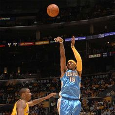 fba0d4d64b8 23件 Basket Ball