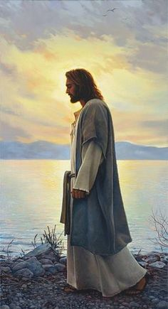 """Thank You Lord Jesus, that You are my resting place as I take refuge in the shadow of Your Wings. All Bible promises are """"Yes"""" in Christ Jesus! Religion, Christian Faith, Christian Quotes, Jean 3 16, Pictures Of Jesus Christ, Pictures Of God, Religious Pictures, Blog Pictures, Saint Esprit"""