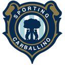 Sporting Carballino 1