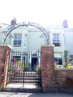 Photos of The Old Rectory, Hastings - Guesthouse Images - TripAdvisor