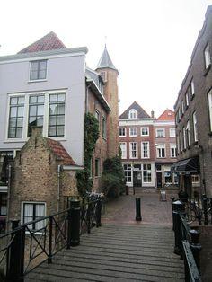 Pelserbrug (Dordrecht)
