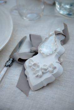 Placeholder, segnaposto, (photo by tonucci photografer) perfectday.it weddingitalianstyle.co.uk