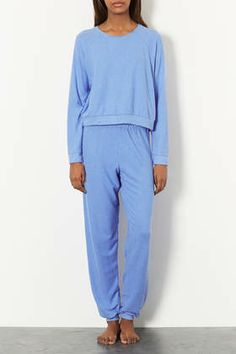Super soft Loungewear Sweater and Trousers