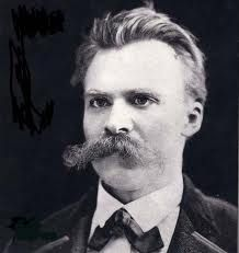 Friedrich Nietzsche > By Individual Philosopher > Philosophy Friedrich Nietzsche, Nietzsche Citations, Nietzsche Quotes, Les Fables, Victor Hugo, Morals, True Words, Audio Books, Quotations