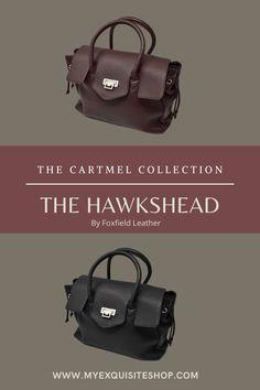 Choices, Butter, Handbags, Colour, Purses, Wallet, Detail, Luxury, Leather