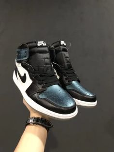 new product d2369 5c703 Cheap Air Jordan 1 Retro High AJ1 Mens AAA Chameleon shoes Only Price  58  To Worldwide and Free Shipping WhatsApp 8613328373859