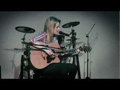 Roberta Spitaletti - Estrangeiro - YouTube