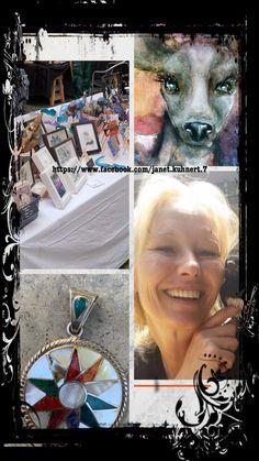 Schweiz Facebook Sign Up, Turquoise Necklace, Shabby, Vintage Market, Switzerland