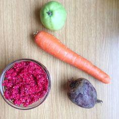 Доброе утро! На завтрак салат свекла-морковь-яблоко, заправлен соусом из семян подсолнечника, растительного молока и меда. Можно добавить изюм, финики, орехи по желанию. . #веган #веганство #вегетарианство #plantbasedlife #plantbaseddiet #plantbased #eatcleanfood #cleaneating #rawfoodvegan #veganfoodporn #veganfood #vegetarianfood #veganeats #veganism #vegetarian #зож #vegan #веганеда #веганскиерецепты #веганизм #raw #rawfood #rawvegan #salat #сыроедение #живаяеда #rawfoodporn #vegan #салат…