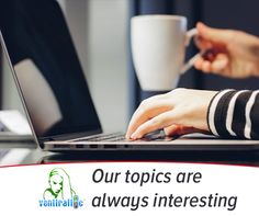 We post blogs that you need to read including our latest updates. Our topics are always interesting. http://bit.ly/2gTV4LS   #digital #NYC #websitemanagementtools #SEOtools #digital #marketing #website #design #business #NewYork #DigitalSecurity #Cloud #OnlineSecurity #Security #CyberSecurityhttp://bit.ly/2gTV4LS