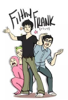 filthy frank fanart - Yahoo Image Search Results