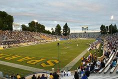 San Jose State football: Grading the Week #SpartanSports