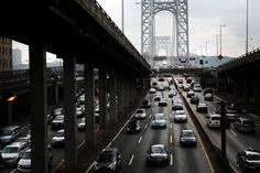 A Timeline for the George Washington Bridge Scandal - The New York Times
