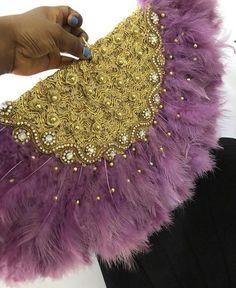 Ring Security Wedding, Wedding Vowels, African Hair Wrap, Silhouette Clip Art, Wedding Fans, Bridesmaid Proposal Box, Hand Fans, Bride Accessories, Wedding Reception Decorations