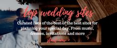 "Delivering a perfect best man wedding speech is a challenging responsibility for many men. While developing such a Best Man's Speech, one of the main dilemmas many ""Best Men"" face is to decide on whether to crack everyone up or to kee Grand Entrance Songs, Religious Love Quotes, Bride Speech Examples, Favor Quotes, Wedding Toast Samples, Most Popular Quotes, Best Man Wedding Speeches, Maid Of Honor Speech, Best Man Speech"