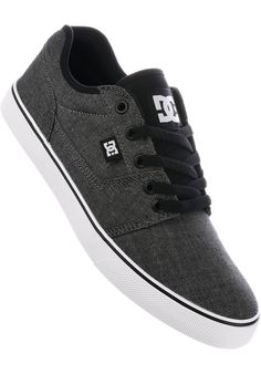 DC-Shoes Tonik-TX-SE - titus-shop.com  #MensShoes #MenClothing #titus #titusskateshop