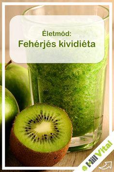 Kiwi, Grapefruit, Paleo, Sport, Food, Clean Foods, Health, Deporte, Sports