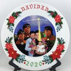 Souvenirs de Puerto Rico
