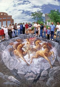 57. Title: Chariot of the Sun Client: River Place Festival Location: Greenville, South Carolina