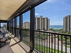Be at the beach for the holidays! Price reduced on this Vanderbilt Beach condo