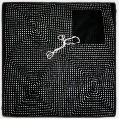 Traditional Sashiko Designs Custom Embroidery Designs By Stitchitize Embroidery Patterns Free, Custom Embroidery, Embroidery Stitches, Embroidery Designs, Embroidery Thread, Embroidery Supplies, Embroidery Techniques, Blackwork, Shashiko Embroidery