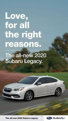 View Subaru Lansing