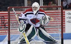 Welcome to the Official Website of the South Carolina Stingrays!: Home
