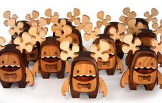 chester - cameron tiede - woodcandyworkshop - wood toy - woodworking