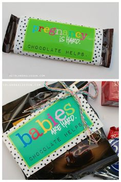 free printables for new moms