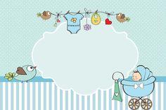 te invitamos este sabado 6 de agosto  , a las 5pm al baby shower de Michelle Nicoll  SOY NIÑO !  cooperación voluntaria para cuna , carreola o bañera .