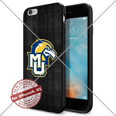 WADE CASE Marquette Golden Eagles Logo NCAA Cool Apple iPhone6 6S Case #1275 Black Smartphone Case Cover Collector TPU Rubber [Black] WADE CASE http://www.amazon.com/dp/B017J7KR0Y/ref=cm_sw_r_pi_dp_55Ewwb077S7B8