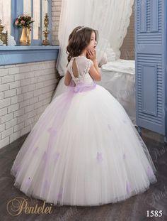 310456244c1d 39 Best AcceSSoriZing Children images