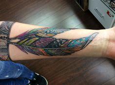 Get A Tattoo, Tattoo Art, Body Art Tattoos, Cool Tattoos, Danty Tattoos, Tattos, Tattoo E Piercing, Piercings, Tattoo Ideas