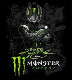 my favorite driver! Monster Energy Drink Logo, Monster Energy Nascar, Kyle Busch Nascar, Kurt Busch, Gp Moto, Motogp Valentino Rossi, Top Imagem, Nascar Race Cars, Motorcycle Art