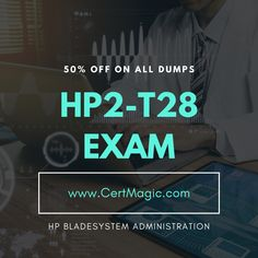 Cert Magic provides you a cost-effective and understandable solution and braindumps to clear certification with an exceptional way. Practice Exam, Study, This Or That Questions, Learning, Art, Art Background, Studio, Studying, Kunst