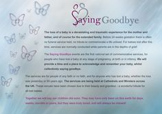 Saying Goodbye Leaflet Early Pregnancy Signs, Pregnancy And Infant Loss, Losing A Baby, Losing A Child, Dog Poems, Short Dog, Grief Loss, Saying Goodbye, Mother And Father