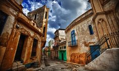 Havana VIP Tours offers a flexible, affordable 5-star itinerary to visit Havana and other sites in Cuba. We'll show you the very best of Cuba