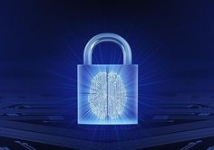 Two to three attacks per month for the average company.     https://rosecoveredglasses.wordpress.com/2016/11/12/one-in-three-cyber-attacks-result-in-breach-as-companies-underestimate-threats/