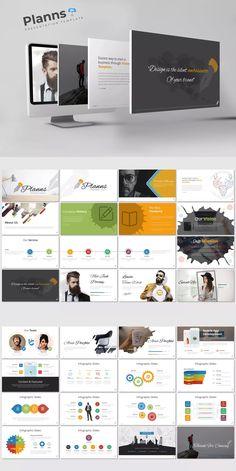 810 best keynote presentation slides template images in 2018