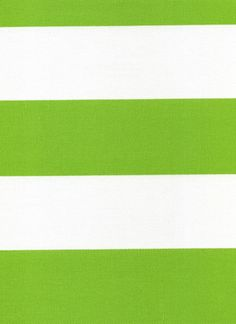 {Description}  Lime/White Stripe Harbor House Indoor/Outdoor Fabric A perfect Stripe Fabric for Decorating Patios, Covered Porches and Sunrooms. Use for  Pillows, Slipcovers, Benches, Lounge Cushions, Picnic Tables and Chair Pads. Also used for  Placemats, Aprons and Tote Bags Harbor House Fabric is a Indoor/Outdoor Fabric {Specs } Fiber: 100% Acrylic Width: 54