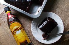 Με το δάχτυλο στο βάζο Chocolate, Chocolates, Brown
