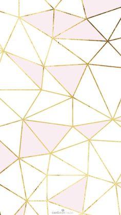 Patel kaleidoscope @thecoveteur