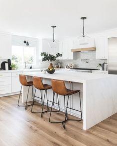 Costa Mesa Beach Cottage Pure Salt Interiors in 2020