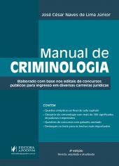 Manual de Criminologia (2017) Leis, Tucson, Study, Science, Reading, Books, Survival Tips, Lawyers, Reading Books