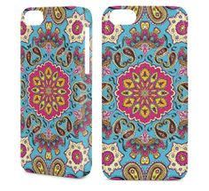 Tantra inkFusion Lite iPhone 5c Case by Skinit