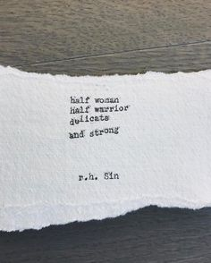A collection of the most powerful strong women quotes with beautiful images from some of the strongest women that have ever lived. Quotable Quotes, Motivational Quotes, Inspirational Quotes, Lyric Quotes, Tattoo Quotes, Beth Moore, Quotes To Live By, Love Quotes, R H Sin Quotes