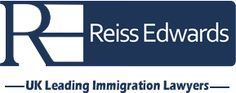 We, at Reiss edwards, believe in guiding our clients with successful visa. Our expert immigration lawyers London remain   committed to assist you through complications of immigration in UK.Contact us for any and every immigration advisory serves and you   will be glad of choosing us.