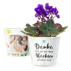 relationships - relationships Pictures Cuddling Night - # - New Ideas Fun Crafts For Kids, Diy And Crafts, Birthday Rewards, Kindergarten Gifts, Small Flower Pots, Farewell Gifts, Beautiful Lettering, Help Me Grow, Inexpensive Gift