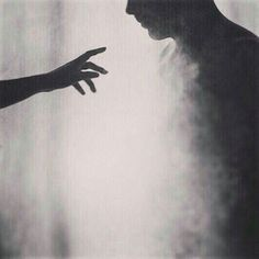 """Let me reach into you"" Olgierd Von Everec, Dark Photography, The Villain, Chiaroscuro, Werewolf, Dark Art, Art Drawings, Horror, Black And White"