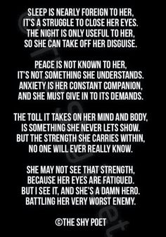 Words Of Wisdom Quotes, Soul Quotes, Heart Quotes, Strong Quotes, Wise Quotes, Bipolar Quotes, Grieving Quotes, Uplifting Quotes, Meaningful Quotes